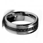 NightLine Tungsten 8MM Nv49a